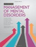 Management of Mental Disorders: 5th Edition