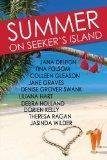 Summer on Seeker's Island (Seeker's Island Series) (Volume 1)