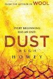 Dust (Silo Saga) (Volume 3)