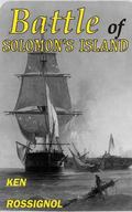Battle of Solomon's Island: A little known story of the War of 1812
