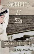 Sacrifice at Sea: The No. 3 Book of the
