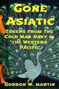Gone Asiatic