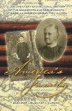 America's Family: A Documentary and Pictorial History of the Ancestors and Descendants of Is...
