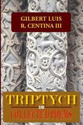 Triptych: And Collected Poems