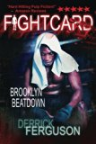 Brooklyn Beatdown (Fight Card)