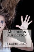 Murder in Middleton
