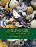 Earth Evacuation : Proposal and Narrative Writing Project Guide Grades 4-9