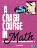 That Figures! : A Crash Course in Math