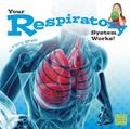 Your Respiratory System Works!