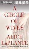 A Circle of Wives: A Novel