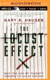 The Locust Effect: Why the End of Poverty Requires the End of Violence