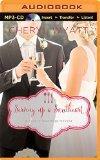 Serving Up a Sweetheart: A February Wedding Story (A Year of Weddings Novella)