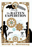 The Ratten Expedition