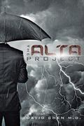 ALTA Project