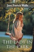 The Lady in the Park