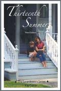 Thirteenth Summer: Third Edition