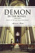 Demon in the Bones : Book 1 of the Mrs. Pendlebury Series