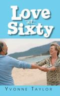 Love at Sixty