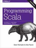 Programming Scala