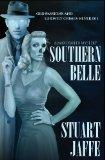 Southern Belle (Max Porter Paranormal Mystery) (Volume 3)