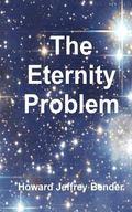 Eternity Problem