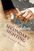 Secondary Sighting (Primary Possession) (Volume 2)