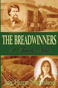 The Breadwinners: A Family Saga