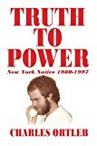 Truth to Power: New York Native 1980-1997