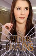 Spider Brains