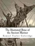 Illustrated Rime of the Ancient Mariner