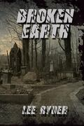 Broken Earth