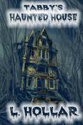 Tabby's Haunted House