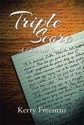 Triple Score: A Character Study