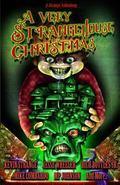 A Very StrangeHouse Christmas