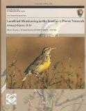 Landbird Monitoring in the Southern Plains Network: Annual Report, 2010 (Landbird Monitoring...