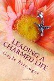 Leading a Charmed Life: My Journey Through Cancer Treatment