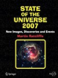 State of the Universe: New Images, Discoveries, and Events (State of the Universe: New Image...