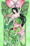 Blossoming Spring Fairy Journal