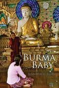 Burma Baby