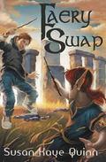 Faery Swap