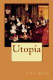 Utopía (Spanish Edition)