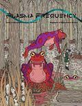 Plasma Frequency Magazine: Issue 9: December/January 2013/14 (Volume 9)