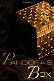 Pandora's Box: an anthology (Inkception Anthologies) (Volume 1)