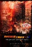 Nuclear Town USA