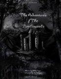 The Adventure's of the Tumbleweed's (Volume 1)
