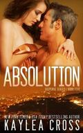 Absolution (Suspense Series) (Volume 5)