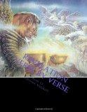 Revelation Verse by Verse (Volume 12)