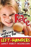 The Race (an inspiring story for left-handers)