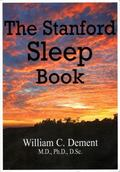 The Stanford Sleep Book