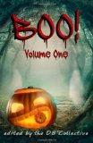Boo!: Volume One